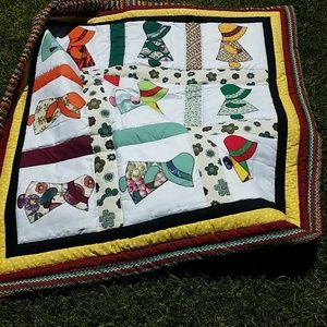 Other - King Quilt
